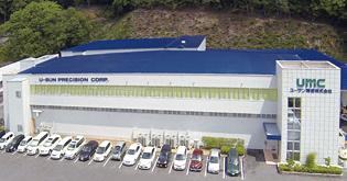 金型工場2